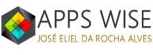 APPS WISE Games! - Logo